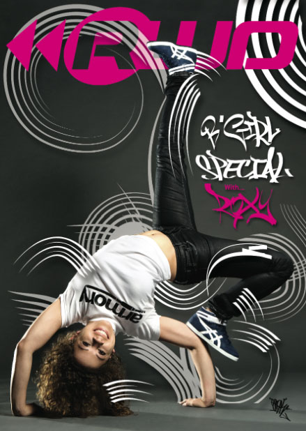 b-girl-roxy-rwd-cover