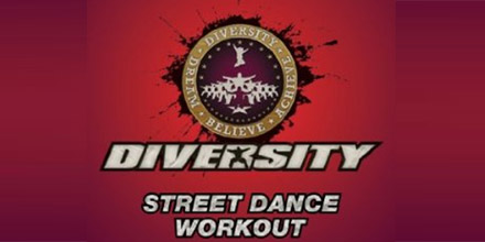 diversity-street-dance-workout-dvd-artwork