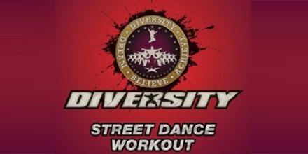 diversity-street-dance-workout-dvd-artwork
