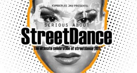 logo-kymberlee-jay-serious-about-street-dance-2011