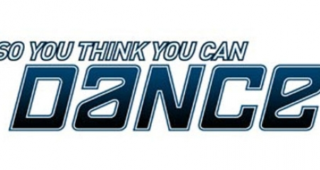 logo-so-you-think-you-can-dance-uk-blue