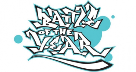 logo-battle-of-the-year-blue