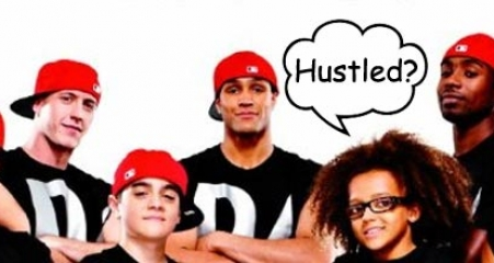 ashley-banjo-real-hustle-mock