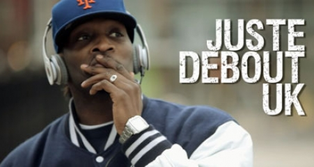 kenrick-sandy-juste-debout-video-cap