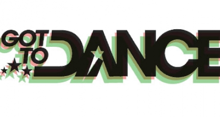 logo-got-to-dance-3d