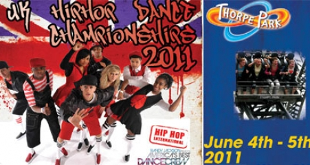 poster-idance-uk-hip-hop-championships-2011-crop