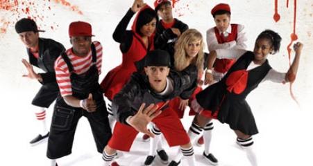 idance-hip-hop-championships-2011