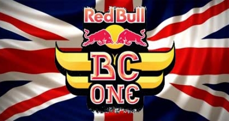 logo-red-bull-bc-one-uk-2011