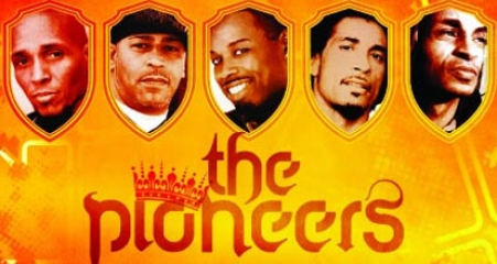 breakin-convention-pioneers-2011-crop