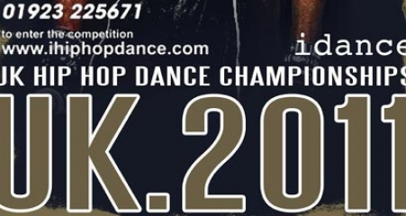 gold-idance-hip-hop-championships-uk-2011-poster-crop
