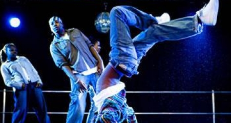 intelligent-movement-festival-of-hip-hop-2011-at-southbank-centre