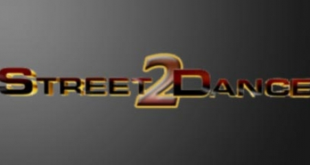 streetdance-2-mock-logo-gradient