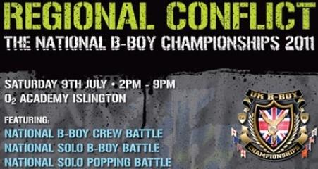 bboy-championships-regional-conflict-2011-poster-crop