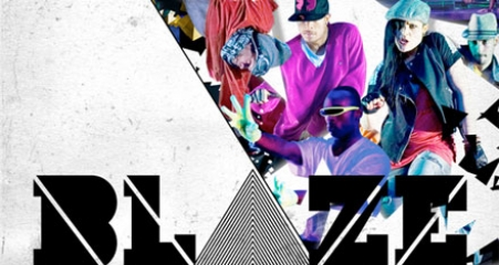 blaze-street-dance-sensation-web-crop