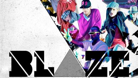 blaze-street-dance-sensation-web-crop