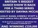 got-to-dance-2012-audition-application-details