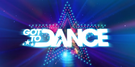 got-to-dance-logo