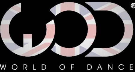 logo-world-of-dance-tour-uk-union-jack