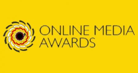 online-media-awards