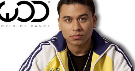 ricky-norwood-world-of-dance-uk