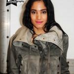 Streetdance 2 - Sofia Boutella (Eva)
