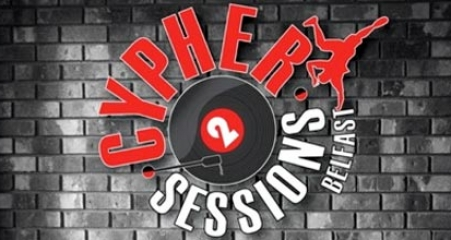 cypher-sessions-belfast