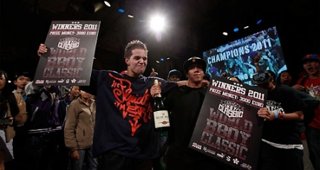 hurricane-ray-el-nino-world-bboy-classic-2011-winners-large