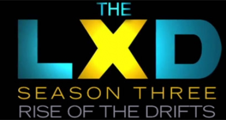 logo-lxd-season-3-rise-of-the-drifts
