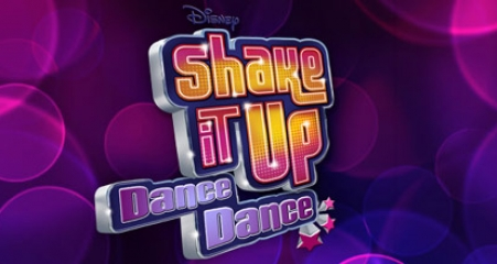 logo-shake-it-up-dance-dance-disney-channel