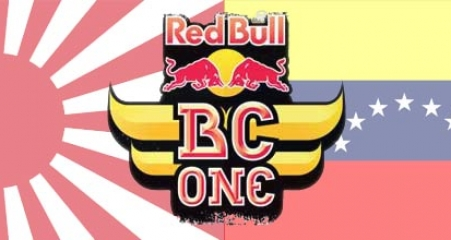 red-bull-bc-one-2011-venezuela-japan