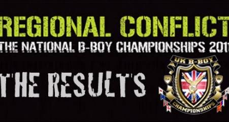regional-conflict-national-bboy-championships -2011-results