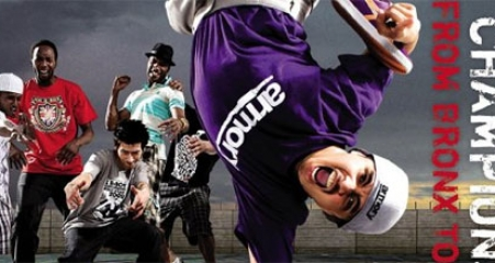 uk-bboy-championships-from-bronx-to-brixton-book-crop