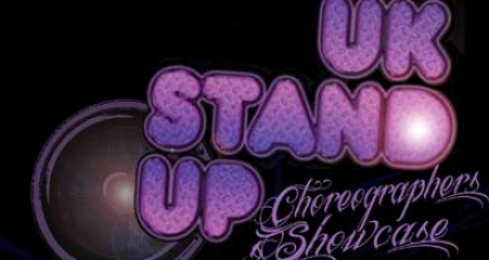uk-stand-up-choreographers-showcase-summer-edition-2011