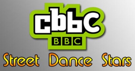 aleshas-street-dance-stars-cbbc-mock-logo