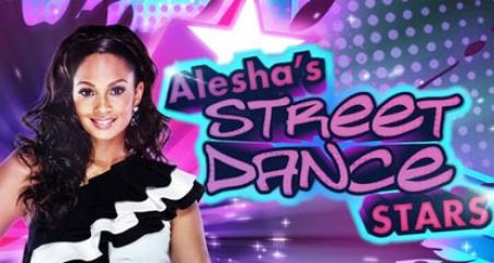 aleshas-street-dance-stars-tx-card