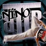 B2B Born 2 Burn card game - B-Boy El Nino
