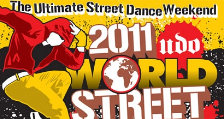 logo-UDO-World-Championships-2011-Blackpool