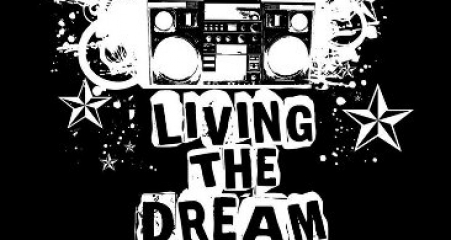 logo-living-the-dream-company-bw-cropped
