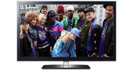 streetdance-3d-on-tv