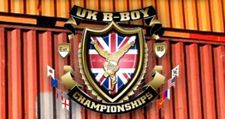 uk-bboy-championships-world-final-2011-crates-mockup