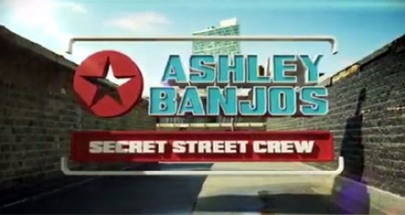 ashley-banjos-secret-street-crew-logo
