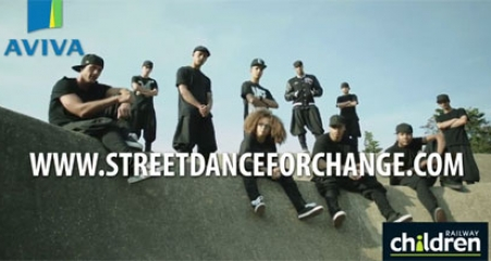 diversity-street-dance-for-change