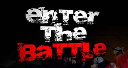 enter-the-battle-2011-logo