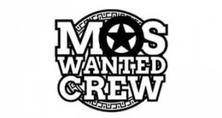 logo-mos-wanted-crew-bw