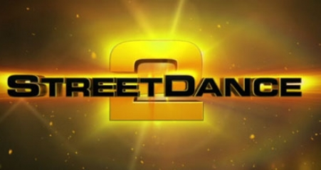 street-dance-2-official-logo