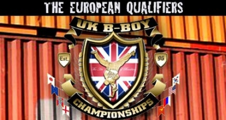 uk-bboy-championships-european-qualifiers-2011