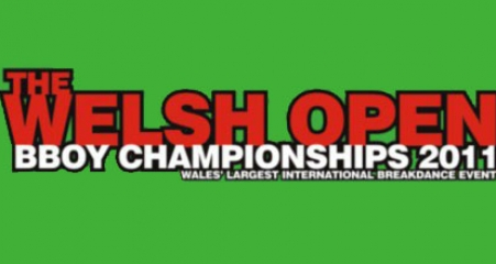 welsh-open-bboy-championships-2011-logo