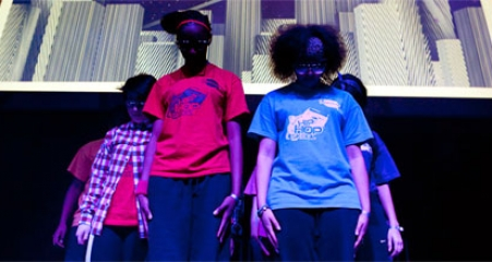 bruk-out-bbc-performing-arts