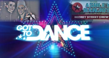 got-to-dance-2012-ashley-banjo-secret-street-crew-chris-and-wes-lets-do-this