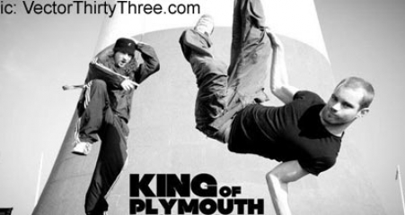 king-of-plymouth-2011-credit-vector-thirty-three